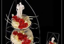 ciasta - Krys-And Piekarnia-Cukier... zdjęcie 5