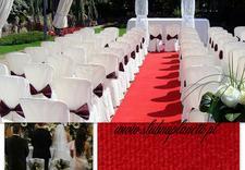 akcesoria ślubne