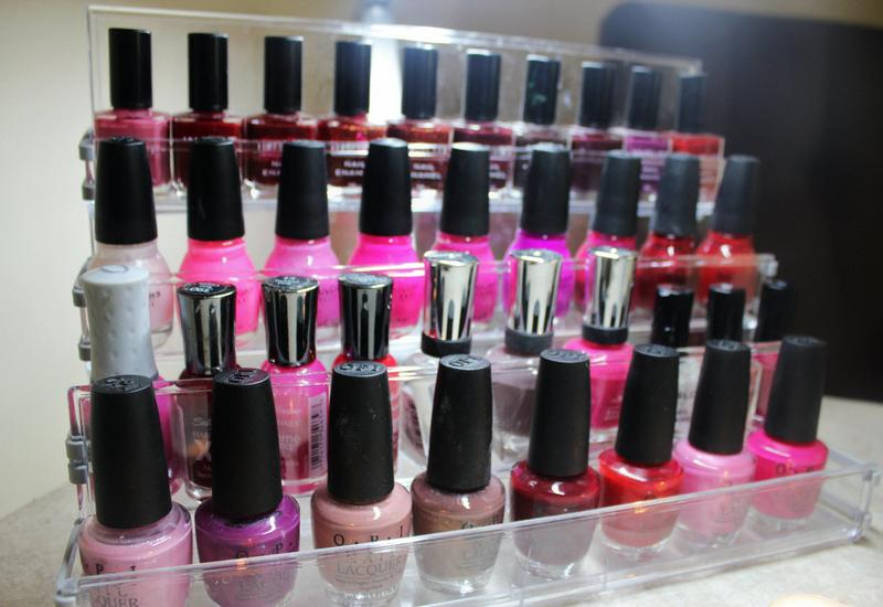 age loc - Salon Kosmetyczny Buko zdjęcie 1