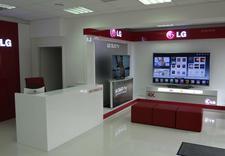 suszarka lg - Tellg Centrum Serwisowe L... zdjęcie 1