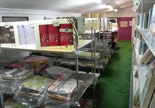 kołdry, poduszki, pościel