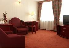 hotel lodz - Centrum-Hotele Sp. z o.o.... zdjęcie 3