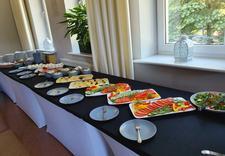 pokoje na mazurach - Tailor Hotel Sport & Conf... zdjęcie 10
