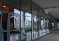 salon strzyżenia psów - Przychodnia weterynaryjna... zdjęcie 2