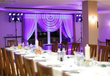 catering - Hotel u Hołosia. Restaura... zdjęcie 5