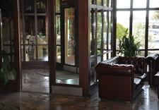 hotel mszczonów - Hotel Palatium S.C. Małgo... zdjęcie 5