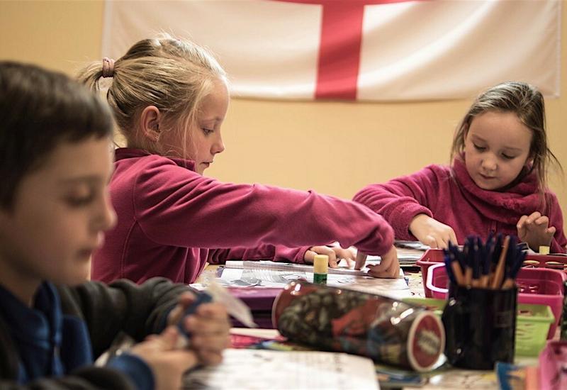 angielski - One Way - Szkoła Języka A... zdjęcie 7