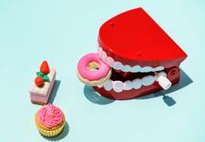 wybielanie - Stomatologia Domi-Dent zdjęcie 14