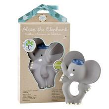 Gryzak Organiczny Słoń Alvin