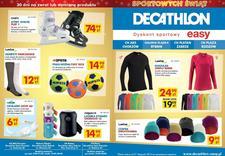 rowery - Decathlon Easy Rybnik - s... zdjęcie 2