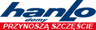 Hanlo Dom Polska Sp. z o.o. - Starogard Gdański, Lubichowska 8