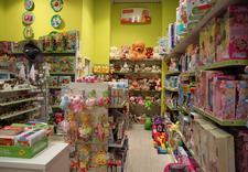 toy planet - Toy Planet zdjęcie 6