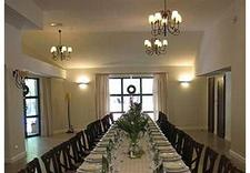 impreza sylwestrowa - Restauracja Leśna Perła. ... zdjęcie 7