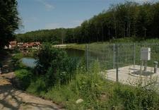 pompy do ścieków - Metalchem - Warszawa S.A zdjęcie 5