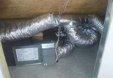 sprzedaż urządzeń do systemów wentylacji przemysłowej - Full Comfort Tomasz Domań... zdjęcie 2