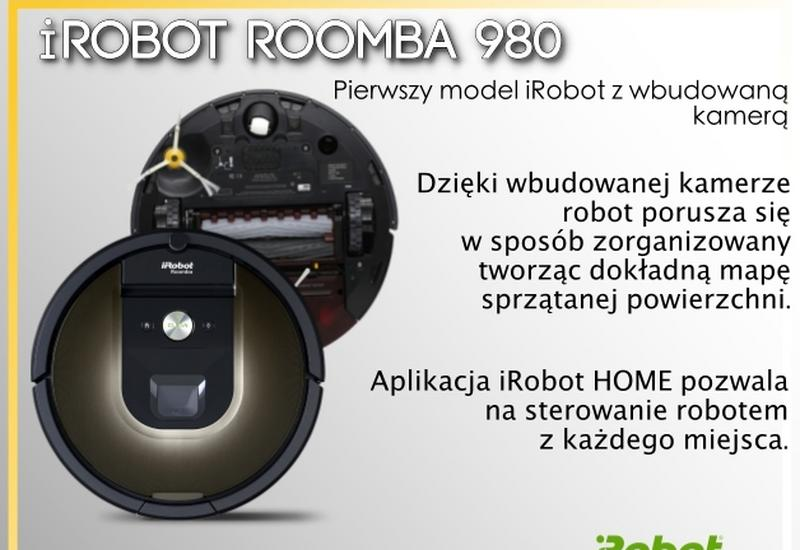 lg - RoboSklep - Sklep z robot... zdjęcie 4