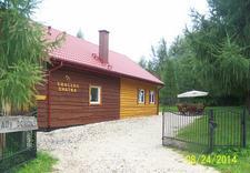 kuchnia świętokrzyska - Smaczna Chatka zdjęcie 9