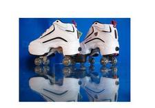 prezent na komunie - JRP wrotki, wrotki z buta... zdjęcie 5