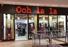 sukienki - Ooh la la - moda damska zdjęcie 1