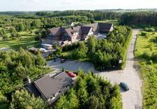 wesele - Hotel Kozi Gród zdjęcie 1