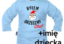 t-shirt dla dzieci z nadrukiem - Dejna zdjęcie 9