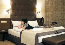 leczenie reumatyzm - Hotel Medical Spa Malinow... zdjęcie 5