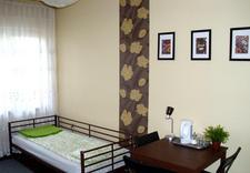 noclegi - Comfort Hostel, hostel, n... zdjęcie 4