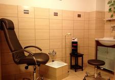 manicure hybrydowy wilanów - Barber Salon Urody. Fryzj... zdjęcie 6
