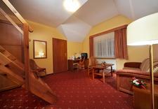 imprezy firmowe - Hotel Vivaldi w Karpaczu zdjęcie 4