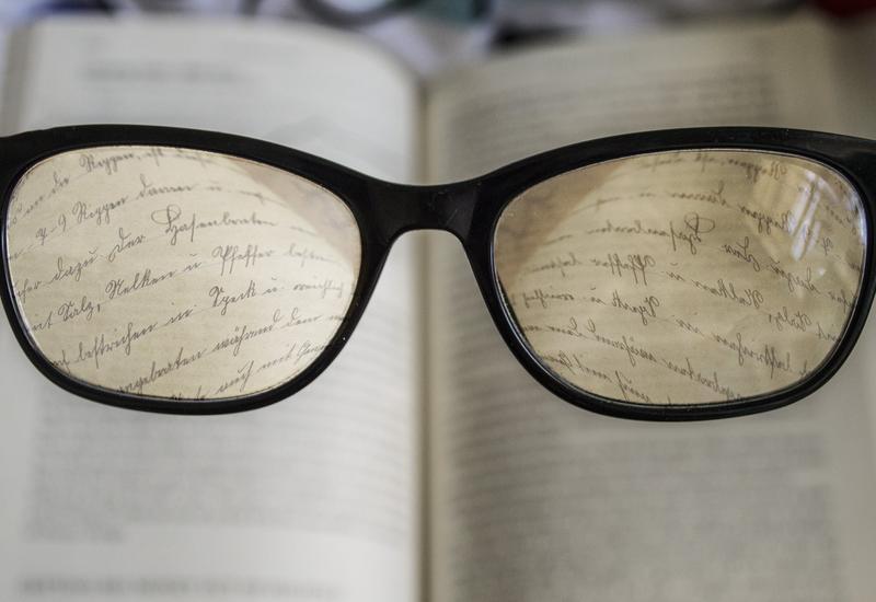 szkła do okularów - Zakład Optyczny Paweł Zab... zdjęcie 7