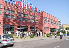 olimp - Galeria Olimp zdjęcie 2