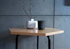 dekorację do pokoju - MANU design Renowacja meb... zdjęcie 13