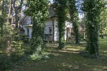 Dom (Wolnostojący) na sprzedaż , 374 m2