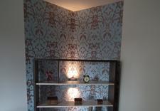 projekt sypialni - ES Design zdjęcie 21