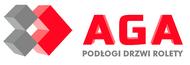 AGA Podłogi, Panele, Drzwi, Rolety, - Mysłowice, Chopina 28