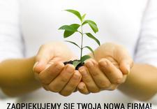 księgowy Siemianowice Śląskie - LCConsulting Leszek Czerw... zdjęcie 4