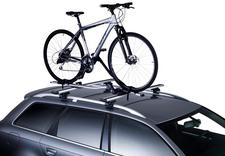 e-bikes - BAX - Bagażniki samochodo... zdjęcie 16