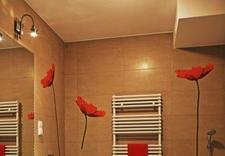 wypoczynek - ApartamentNaUrlop.pl - Ap... zdjęcie 5