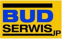Budserwis - zagęszczarki, spawarki kraków, wynajem sprzętu budowlanego - Kraków, Mrozowa 5