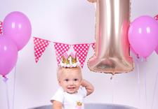 woreczki sensoryczne - BabyBall zdjęcie 8