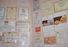 usuwanie owłosienia salon kosmetyczny - Gabinet Kosmetyczny Halin... zdjęcie 8