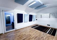 studio nagrań - Nonagram. Studio nagranio... zdjęcie 1