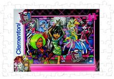 zabawki edukacyjne - F.H. DIKI Hurtownia zabaw... zdjęcie 12