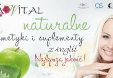 eko kosmetyki - TAOVITAL zdjęcie 2