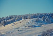 narty dolny śląsk - Zieleniec Ski Arena zdjęcie 1