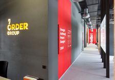 producent reklam - Oznakuj Biuro zdjęcie 2