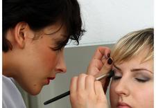 Policealne Studium Kosmetyczne