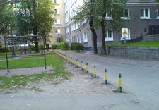szlabany - POLYCO Service - Szlabany... zdjęcie 3