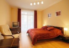wynajem apartamentów - Baltic Home. Apartamenty ... zdjęcie 2
