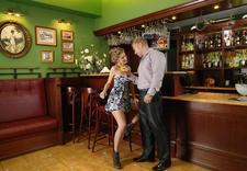 przyjęć okolicznościowych - Hotel Kawallo- restauracj... zdjęcie 9